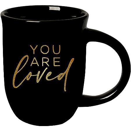 She Is Far Precious Than Jewels Gift Religious Cup Gift Coffee Tea Ceramic Mug