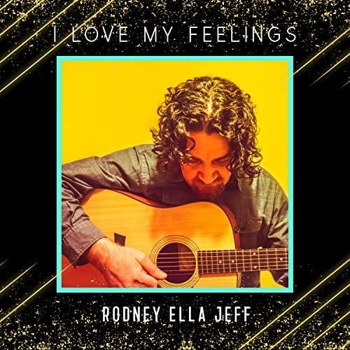 Rodney Ella Jeff