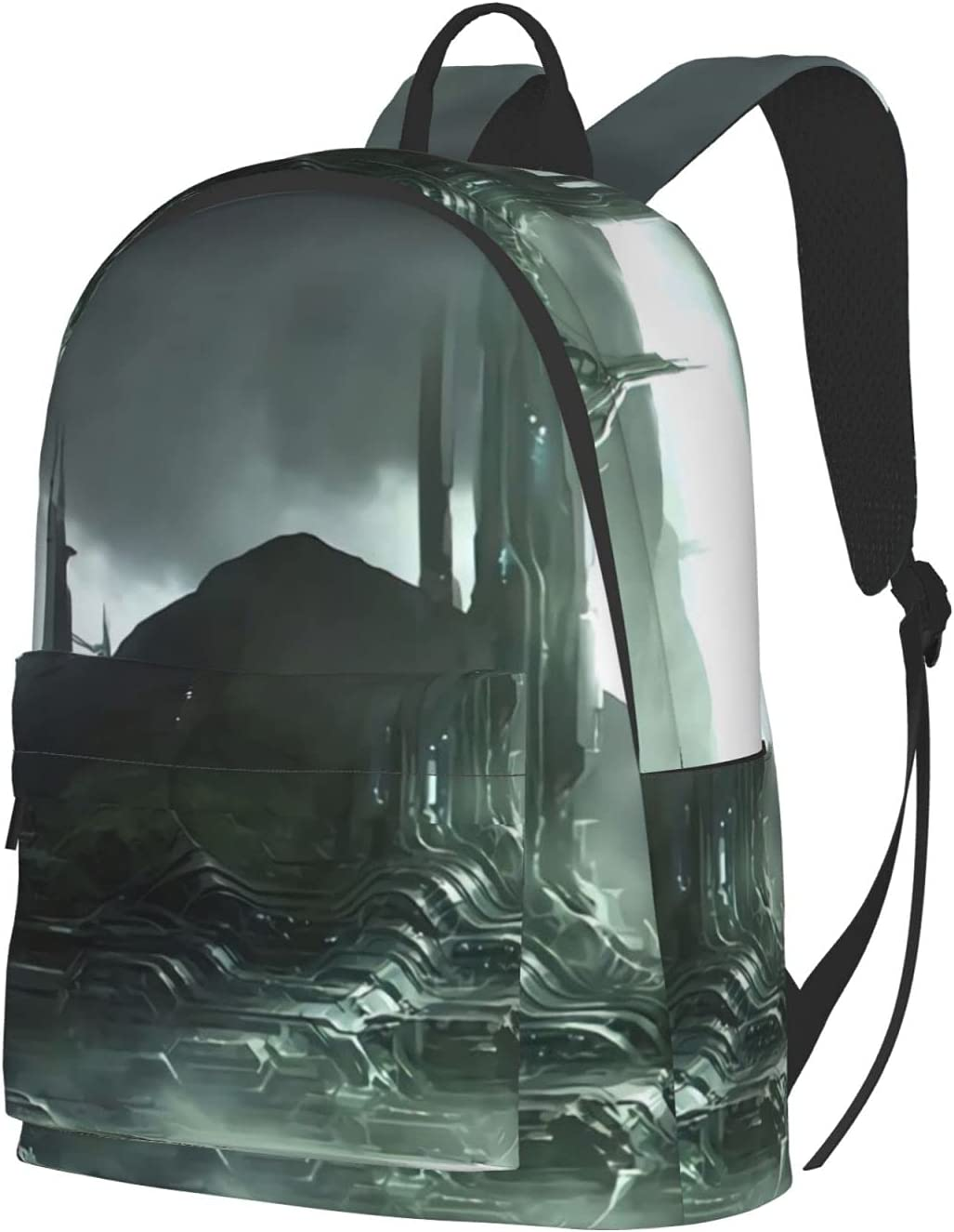 Large Capacity Backpack Water-Resistant Small Purse SEAL limited product Sho Cheap bargain