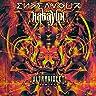 Ultraviolet (Remixed)