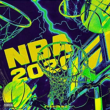 N.B.A 2020