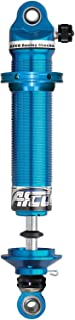 AFCO 3870BGX Big Gun X Double Adjustable Coil-Over Shock 7 Stroke 14 Compressed