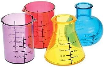Mejor Vasos Para Shots De Plastico de 2020 - Mejor valorados y revisados
