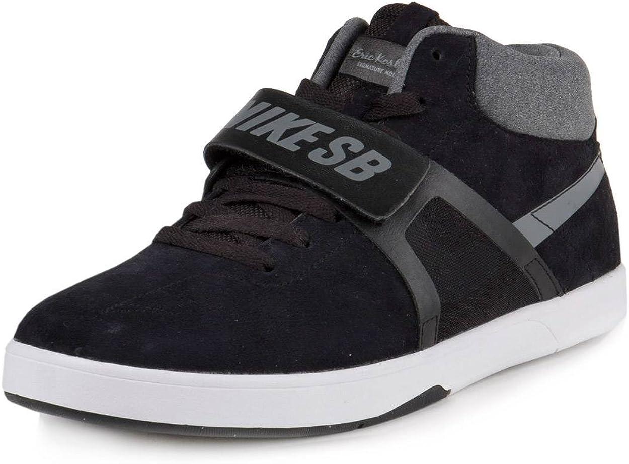 Nike SB eric Koston MID PREM Mens