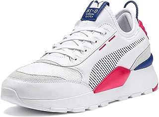 PUMA 369601 Sneakers Basse Unisex