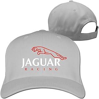 SW VIP Casquette de baseball V8 Dodge Scania Ford Jaguar 1024