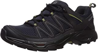Salomon Men's Pathfinder Hiking Shoe