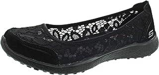 أحذية نسائية مايكروبرست من سكيتشرز