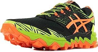 ASICS Gel-Fujitrabuco 8, Running Shoe Hombre