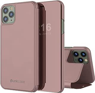 Best iphone mirror case Reviews