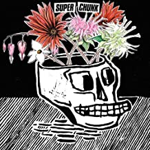 Superchunk - What a Time to Be Alive Exclusive Limited Edition Signed Album With Poster Art Vinyl