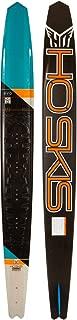 Best ho slalom ski Reviews