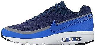 e9f295791f13 Amazon.fr : nike air max bw : Chaussures et Sacs