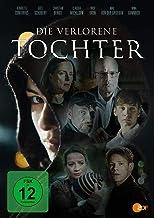 Die verlorene Tochter [Alemania] [DVD]