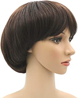 Best chili bowl wig Reviews