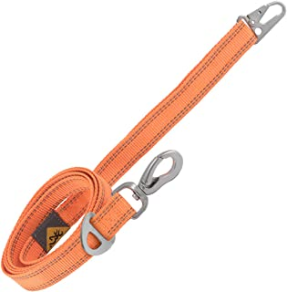 Best browning dog leash Reviews