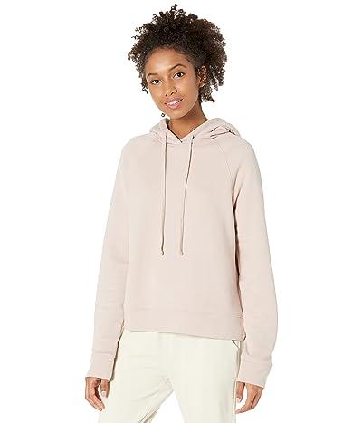 Alternative Cotton Modal French Terry Raglan Pullover