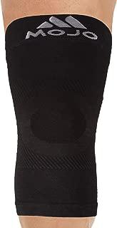 Best knee high compression socks for nurses Reviews