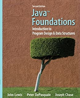 Best java foundations 2nd edition Reviews
