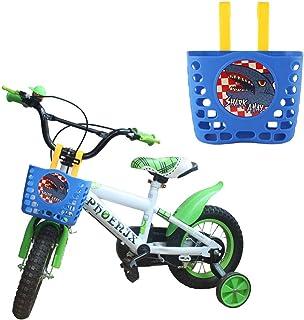 CHILDHOOD Kids Bicycle Basket