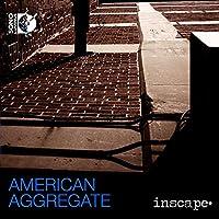 Various: American Aggregate