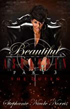 Beautiful Assassin (Destiny Awaits Book 3)