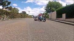 Amazon.com : Razor Power Rider 360 Electric Tricycle ...