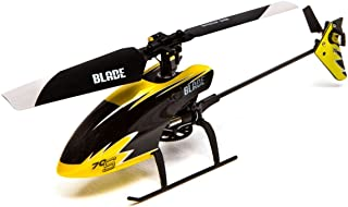 Best flybarless rc helicopter rtf Reviews