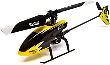 e flite helicopter