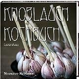Knoblauch Kochbuch