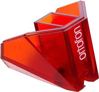 Ortofon Stylus 2M Red - Aguja