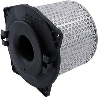 Suchergebnis Auf Für Suzuki Gsx 750 F Luftfilter Filter Auto Motorrad