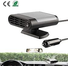 12 volt heater for car