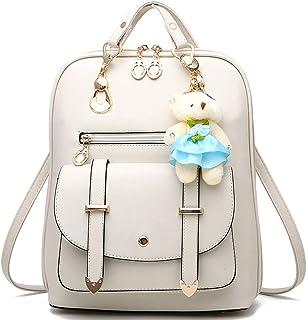 Redlicchi Women's & Girl's Handbag