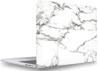 OneStop MacBook Pro 16 inch Case 2019 Release A2141 with Touch Bar & Touch ID, Ultra Slim Protective Plastic Hard Case Cov...
