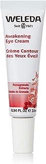 Weleda Granaatappel Verstevigende Oogcontourcreme, 10 ml