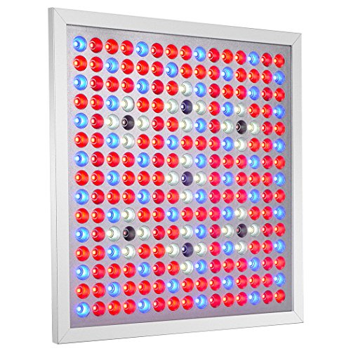 HIGROW 600W / 1000W Double Chips LED Grow...