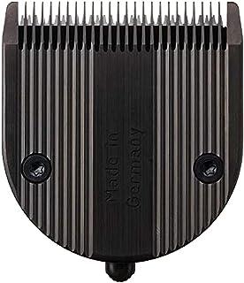 Desconocido - Moser 1854–juego de cuchilla de diamante 7022fine revestimiento de alta tecnología super corte