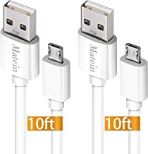 Best usb lead for samsung phone Reviews