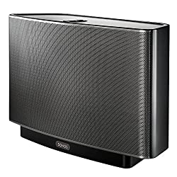 All-in-one listening experience with the deep, rich HiFi sound Stream your entire music library, music services, and radio stations 5 Driver HiFi Speaker System for room filling sound Line-in to connect your favourite music sources 2-Year warranty in...