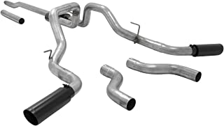 Flowmaster 817696 Outlaw Series Cat Back Exhaust System