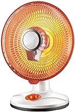 YYANG Calentador Doméstico De Bajo Consumo De Energía Eléctrica De La Estufa A Temperatura Constante