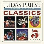 Original Album Classics [Box]...