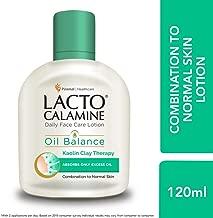 Best lacto calamine cream Reviews