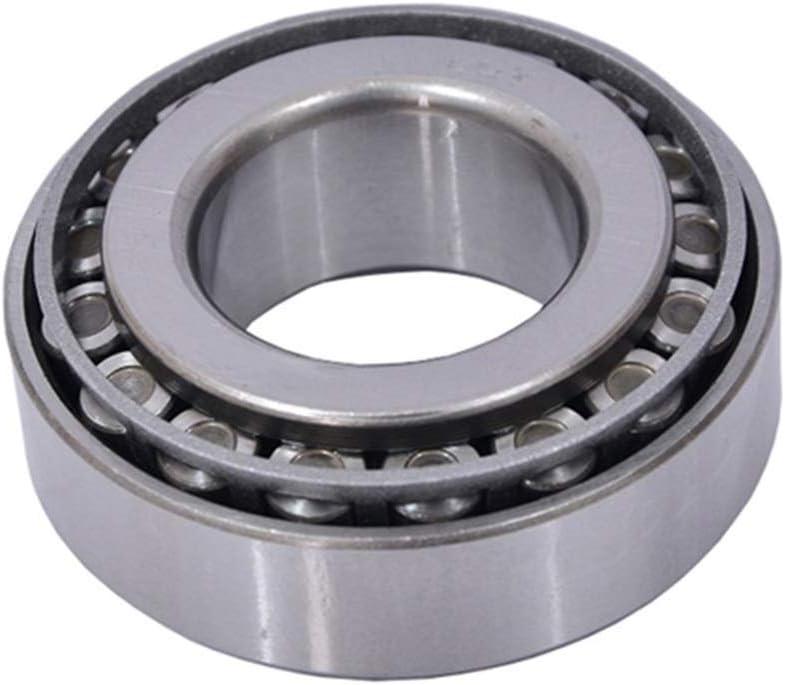 KHJK Sale item Durable Flexible 1Pc 32004 Beari 32005 32006 Cheap mail order shopping Roller Tapered