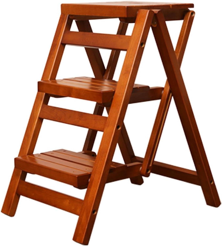 garantía de crédito Xin-stool Escalera Plegable de múltiples múltiples múltiples Funciones Taburete Escalera Escalera de Uso múltiple  marca en liquidación de venta