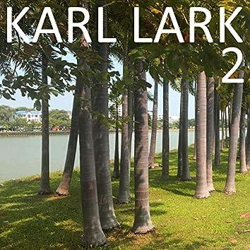 Karl Lark, Vol. 2