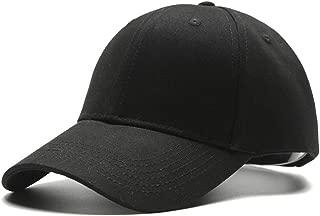 Summer Baseball Cap Men Caps Visor Women Dad Hat Cap for Men Women Solid Color Male Baseball Cap Hats