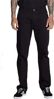 Best rsq black pants Reviews