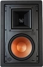 Best klipsch center speaker r 25c Reviews